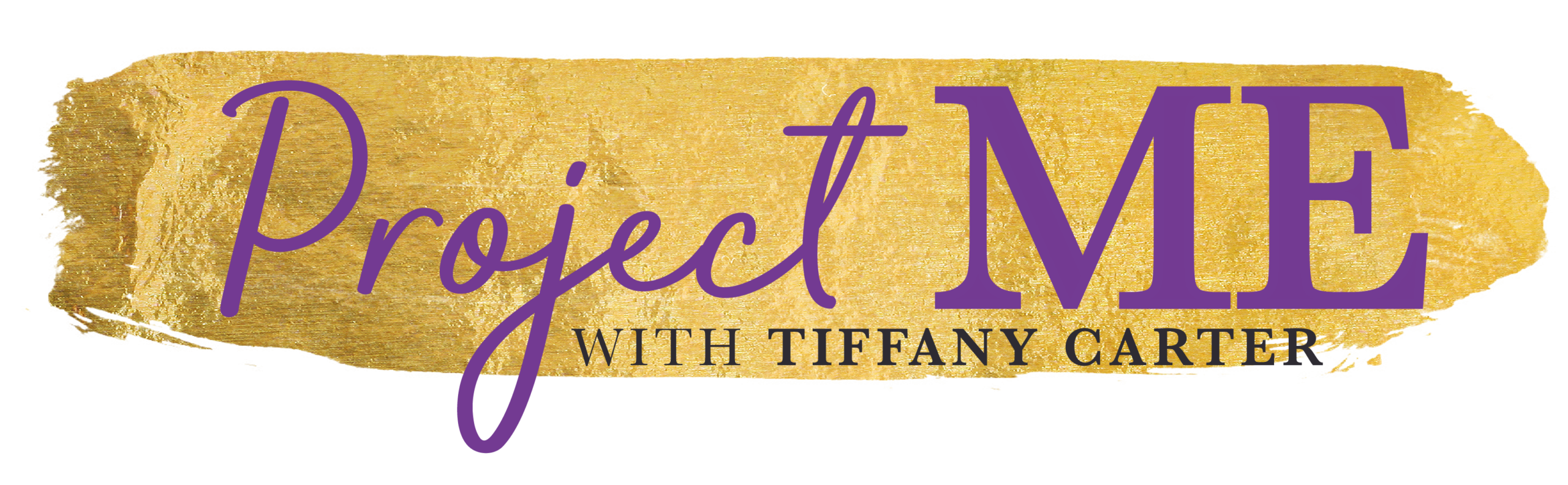 Projectmewithtiffany