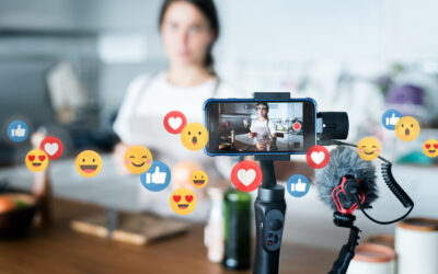 Video Should Be a Part of Your Sales Strategy